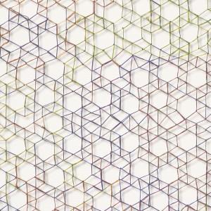 Tapety Do Sypialni Kolorowe Sklep Internetowy Outlet Tapet